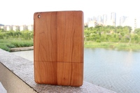 real wood phone case for ipad mini,wood tablet case for iPad mini