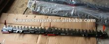 Kubota Cutter Bar ASSY (Kubota551,601,75,96,688,588,etc.)