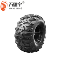 High quality sport ATV tyre 16x6.50-8 18*8.5-8 205/50-10 9*3.5-4 13*5.00-6 used in golf tires golf cart wheels and tires