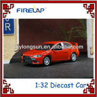 alloy 1 32 hyundai cars diecast for kids