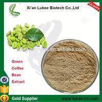 Buy pure bulk powder arabica green coffee in China on Alibaba.com