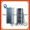 Server Racks Data Center Cabinet 19