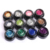 Nail supplies bulk buy from china gel nail polish platinum gel polish