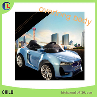 kids toy ride on electric cars toy for wholesale kids ride on