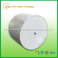 safe paper kraft factory direct sale