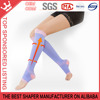 Italy Machine 680d Knitted Womens Compression Wellness Socks