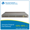 Huawei Quidway S1700 Series Switch 48 port Fast Ethernet Layer 2 Network Switch S1700-52FR-2T2P-AC