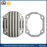 For motorbike, High Tech Customized design mechanical sheet motorcycle spare part