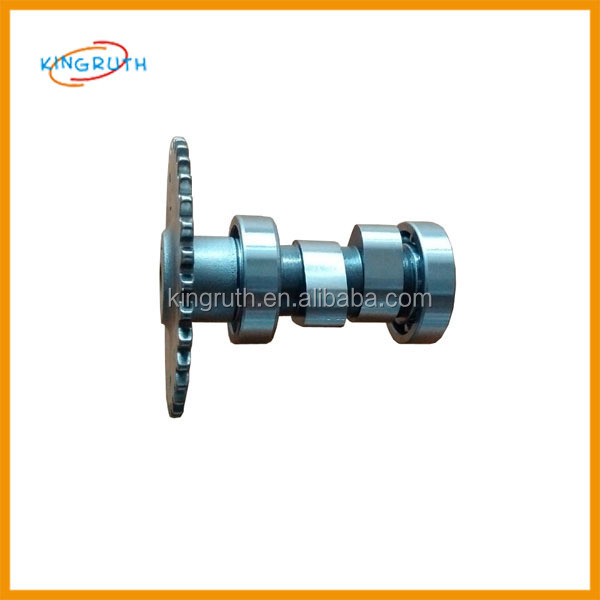 139QMB GY6 50 scooter camshaft