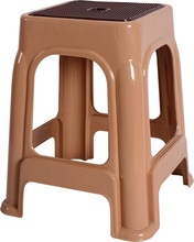 Best Price Stackable Plastic Sitting Stool
