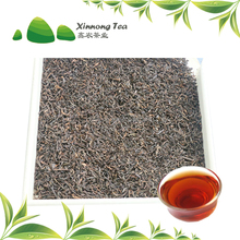tea factory top Pu Er AA Tea Chinese Famous Dark Tea