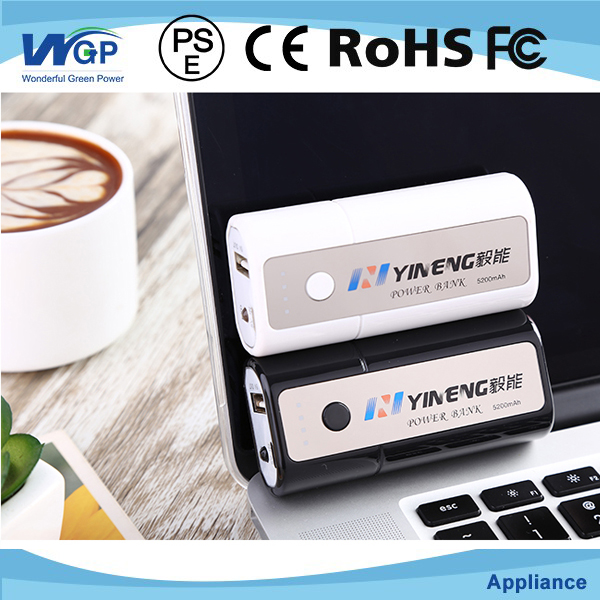 Power Hold Portable Travel mobile Power Bank for Mobile, Laptop, Ipad,MP3/4/5