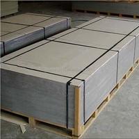 Non Asbestos fibre cement sheet / asbestos cement sheet/fibre cement roof sheet