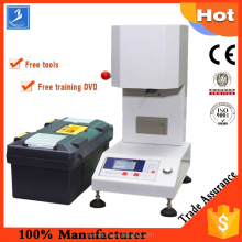 Used Melt Flow Index