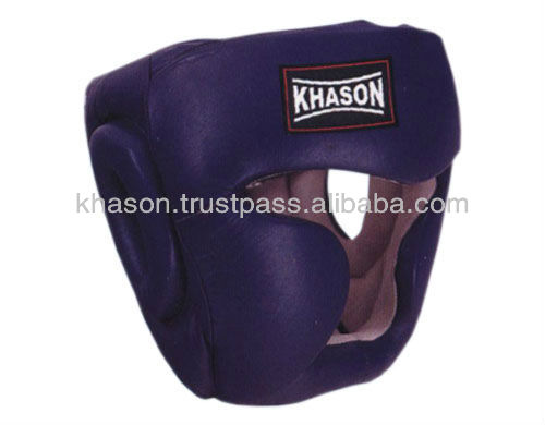 Good quality Head guard or Head gear