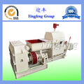 Special hot sale JKR28 red brick manufacturing machine