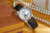 Leather Strap Ladies Watches/Fashion Women Quartz Watch/Good Movement Ladies Watch