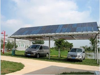 high quality low power led panel light wind solar hybrid power supply system 1000w