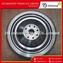 5288838 Flywheel