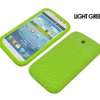 soft silicone case for samsung galaxy grand duos i9082