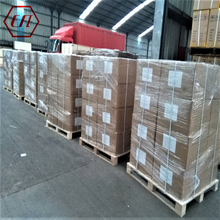 Pharmaceutical raw material [63-37-6] CMP