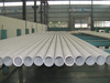 2.4856 alloy steel pipe fittings