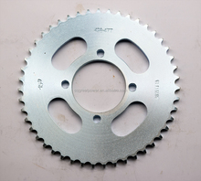 47T Motorcycle Sprocket for YAMAHA