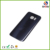 New Battery Cover Glass Housing Back Door for Samsung Galaxy S7/ S7 EDGE