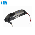 Shenzhen manufacture 36v 8.8ah lithium ion electric bicycle battery pack with 5V USB