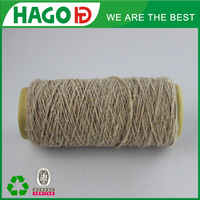 starcj magic mop cleaning mop polyester yarn price in india