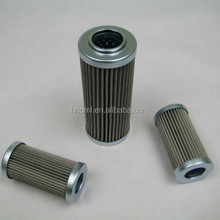 alternative PARKER hydraulic oil filterS, PARKER oil filter element MXG-G-050-39-N-SM, PARKER stainless steel filter cartridge