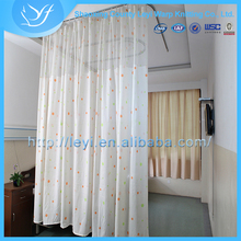 2015 High Quality Wholesale Fashion Custom Made Drapes And Curtains