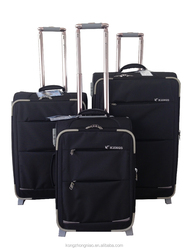 trolley travel luggage bags travel laptop bags airwheels for luggage hot new products for 2015 hot new products for 2015