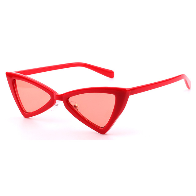 97d12bd07c 2018 Trendy Brand Sunglasses