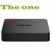 T95N mini MX Gigabit 2.4G 1000M LAN desi tv box Amlogic S905 HD 1080P Porn android 4.4 smart tv box