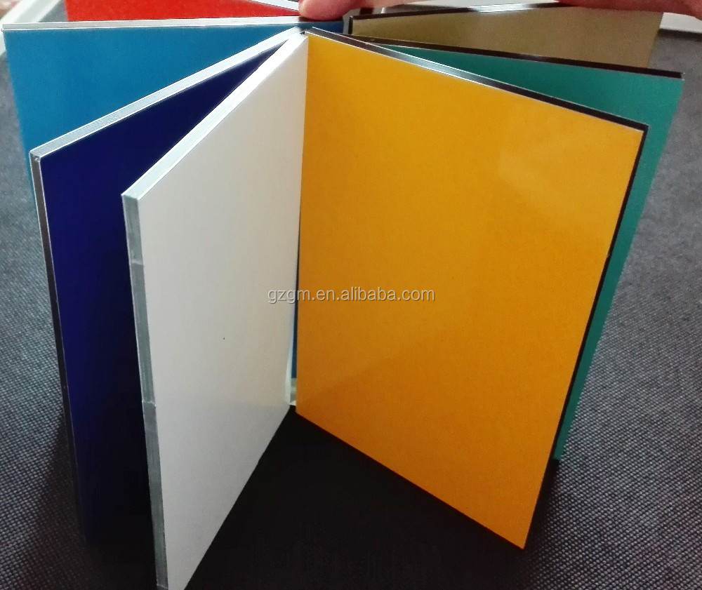 Beautiful Commercial Kitchen Wall Materials Color Aluminum Composite Panel   Buy  Color Aluminum Composite Panel,Commercial Kitchen Wall Materials,Materials  Used Wall ...