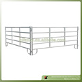 1.65mhighx3.66m(12ft wide) heavy duty farm panel
