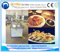 Halal food automatic tortilla press machine/roasted duck cake machine/roti