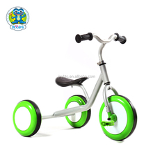 child tricycle,kid tricycle,tricycle for kids
