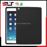 Hot sell protector soft silicone case for ipad5