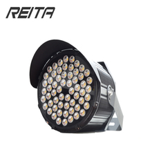 Beam angle 5 10 25 40 60 degree led light projector 160lm/<strong>w</strong> IP66 outdoor stadium led light