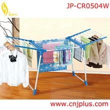 JP-CR0504W Multifunctional Commodity New Style Of Simple Garment Dry Rack