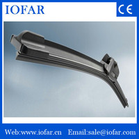 selling various high quality motorcycle windshield wiper