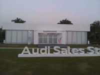 Large 25x50meter Aluminum Exhibition Party Tent for car show