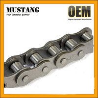 Good Performance Cheap Hot Sale Motorcycle Drive Chain