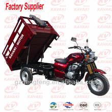 2014 New Products 150cc china tricycle Factory direct 3 wheel car sales