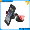 wholesale latest universal car suction cup mount holder, cell phone universal car holder