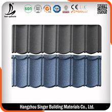 Concrete roof tile kerale/construction materials/Concrete roof tile