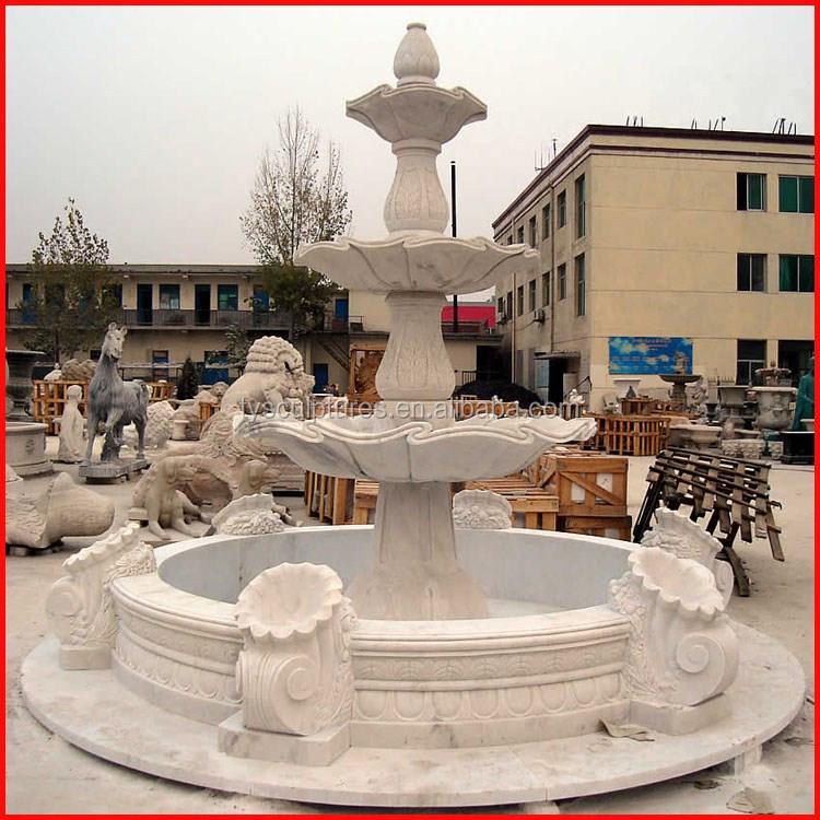 stone water fountain (18).jpg