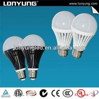 high hat led bulb ce rohs